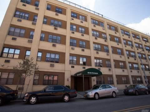 80-06 47 Ave #2E,  Elmhurst ,  NY   11373