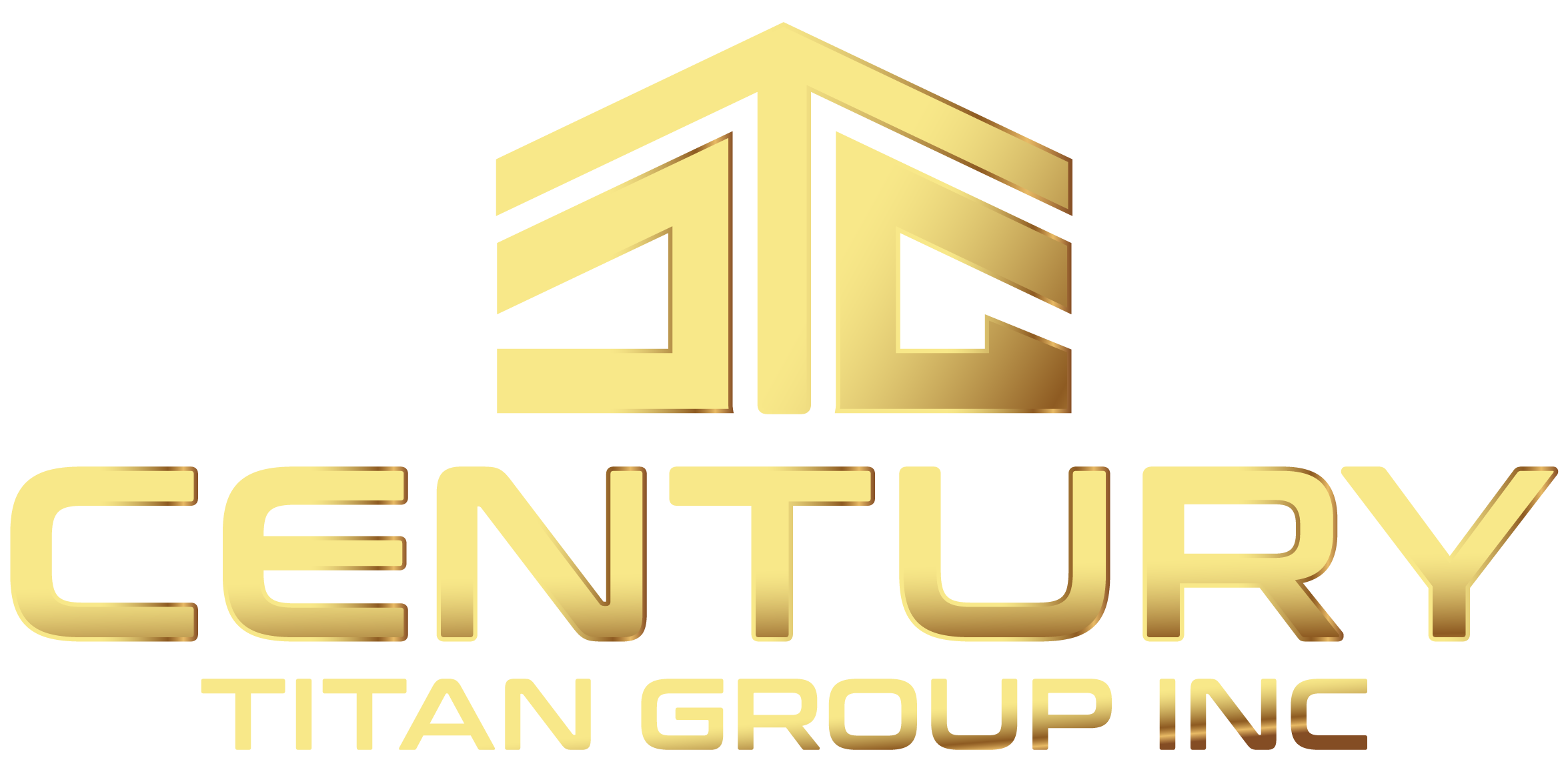 Century Titan Group Inc