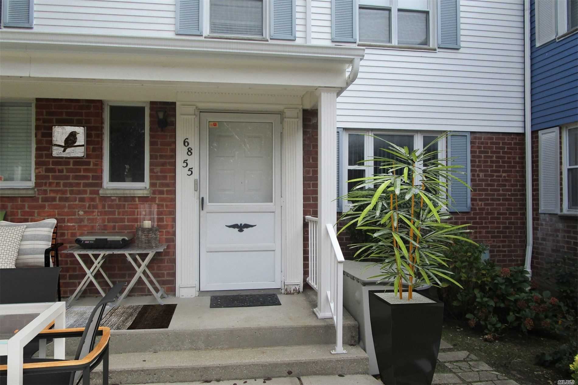 68-55A Cloverdale Blvd ,  Bayside ,  NY   11364