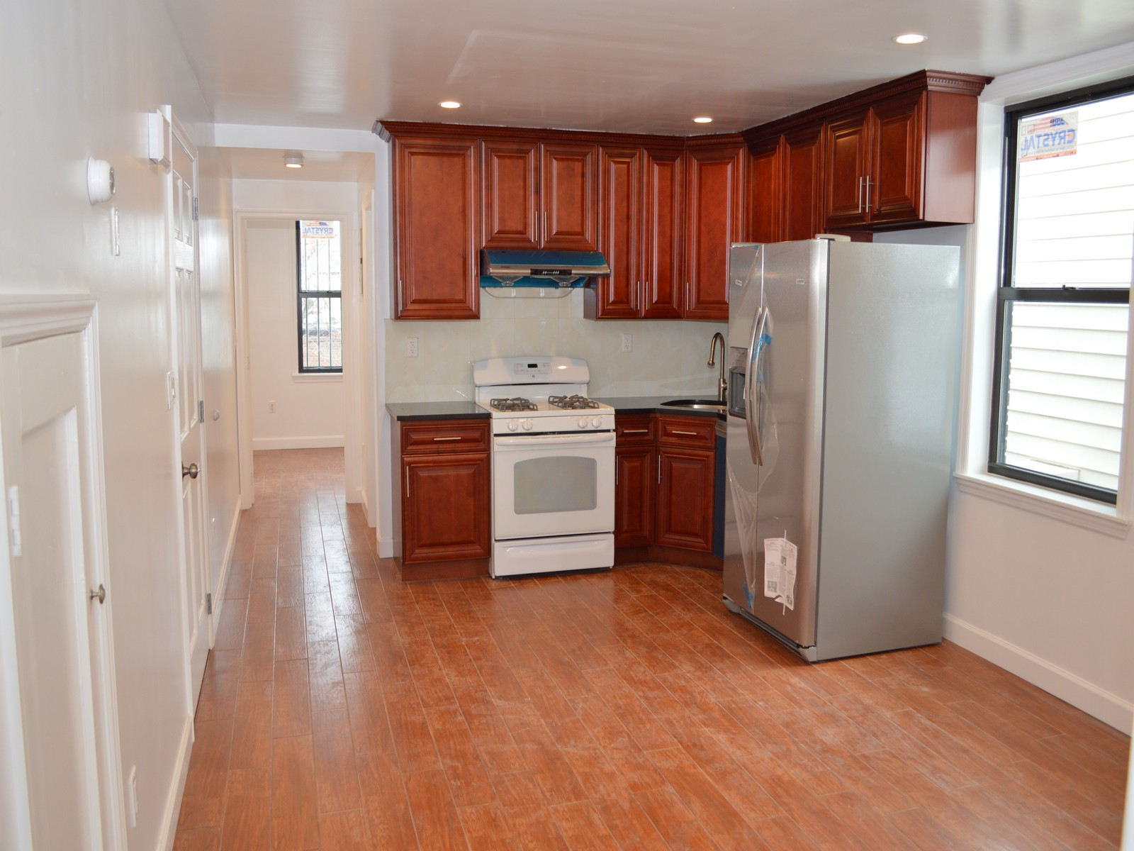 6-08 College Place, #2FL  College Point, NY 11356